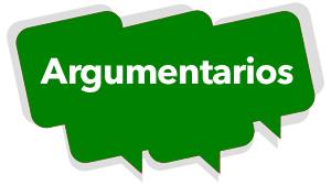 argumentarios